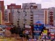 陶里亚蒂市, 70 let Oktyabrya st, 房屋29