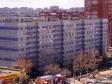 陶里亚蒂市, 70 let Oktyabrya st, 房屋35
