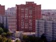 陶里亚蒂市, 70 let Oktyabrya st, 房屋37