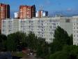 陶里亚蒂市, 70 let Oktyabrya st, 房屋64