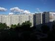 陶里亚蒂市, 70 let Oktyabrya st, 房屋68