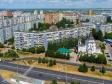Тольятти, 70 лет Октября ул, дом68