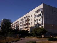 Тольятти, улица 70 лет Октября, дом 74. многоквартирный дом
