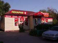 Тольятти, улица 70 лет Октября, дом 68А. магазин