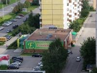 陶里亚蒂市, 70 let Oktyabrya st, 房屋 19. 商店