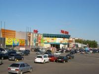 "陶里亚蒂市, 商场 ""Парк Хаус"", Avtozavodskoe shosse, 房屋 6"
