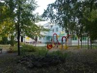 """陶里亚蒂市, 幼儿园 №204 """"Колокольчик"""", Avtosrtoiteley st, 房屋 29"""