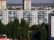 Тольятти, Автостроителей ул, дом6
