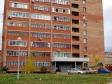 Togliatti, Avtosrtoiteley st, house7