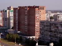 陶里亚蒂市, Avtosrtoiteley st, 房屋 7. 公寓楼