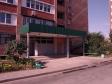 Тольятти, Автостроителей ул, дом7