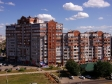 Togliatti, Avtosrtoiteley st, house11А