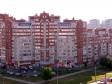 Тольятти, Автостроителей ул, дом11А