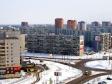 Тольятти, Автостроителей ул, дом11