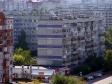 Тольятти, Автостроителей ул, дом15