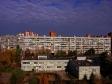 Togliatti, Avtosrtoiteley st, house15