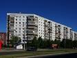 Togliatti, Avtosrtoiteley st, house16
