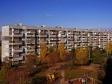 Togliatti, Avtosrtoiteley st, house21