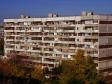 Togliatti, Avtosrtoiteley st, house23