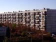 Togliatti, Avtosrtoiteley st, house31