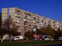 陶里亚蒂市, Avtosrtoiteley st, 房屋 38. 公寓楼