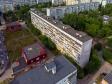 Тольятти, Автостроителей ул, дом43