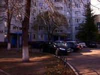 陶里亚蒂市, Avtosrtoiteley st, 房屋 48. 公寓楼