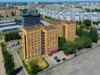 Тольятти, Автостроителей ул, дом68