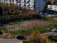 Togliatti, blvd Tsvetnoy. sports ground