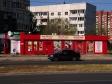 Тольятти, Автостроителей ул, дом16А