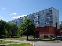 陶里亚蒂市, Banykin st, 房屋 30. 公寓楼