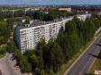Тольятти, Баныкина ул, дом62