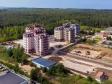 Тольятти, Баныкина ул, дом11Б