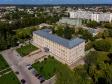 Тольятти, Баныкина ул, дом8 к.4