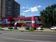 Тольятти, Баныкина ул, дом38