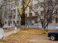 Togliatti, Belorusskaya st, house 29. hostel