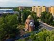 Тольятти, Белорусская ул, дом21А