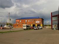 Тольятти, улица Борковская, дом 69А с.3. бытовой сервис (услуги)