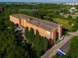 陶里亚蒂市, Borkovskaya st, 房屋73