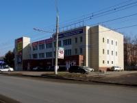 陶里亚蒂市, Botanicheskaya st, 房屋 7Б. 商店