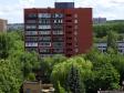 Буденного бульвар, дом 6. многоквартирный дом. Оценка: 4 (средняя: 2,4)