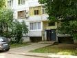 улица Ворошилова, дом 12. многоквартирный дом. Оценка: 3,4