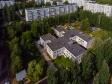 陶里亚蒂市, Voroshilov st, 房屋65А