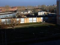 Тольятти, улица Ворошилова, дом 2А к.5. хозяйственный корпус