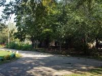 陶里亚蒂市, Voroshilov st, 房屋 32. 学校