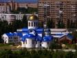 Тольятти, Ворошилова ул, дом2Б