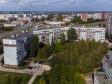 улица Ворошилова, дом 1. многоквартирный дом. Оценка: 3