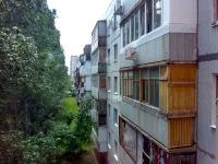 Тольятти, Ворошилова ул, дом 12