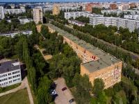 陶里亚蒂市, Voroshilov st, 房屋26