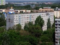 陶里亚蒂市, Voroshilov st, 房屋 29. 公寓楼